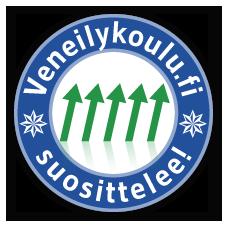 vk-suosittelee